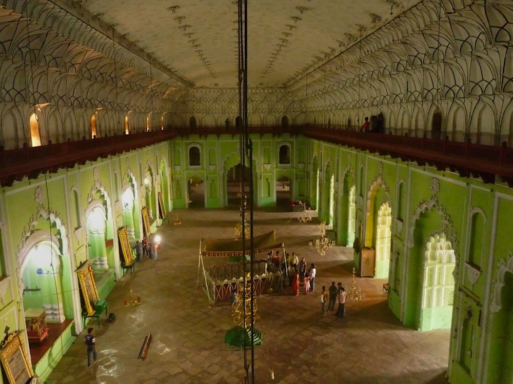 Image result for bada imambara