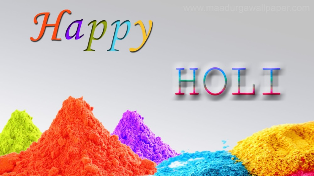 Image result for holi 2017