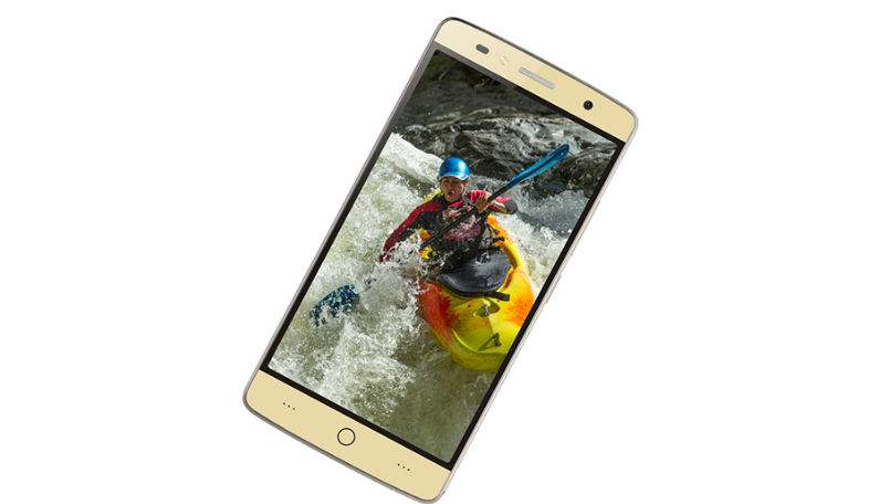 intex-elyt-e1-display-new