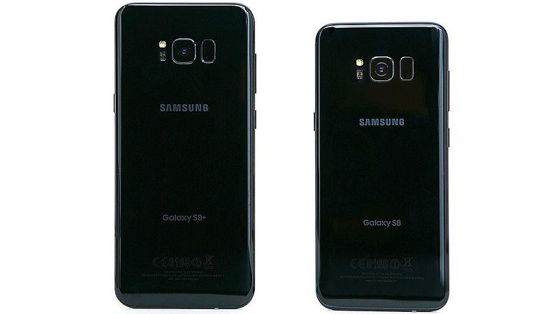 samsung_galaxy_s8_s8plus_1492160718525 (1)