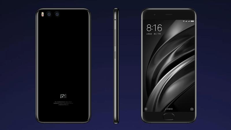 Xiaomi_Mi_6_3_1492603788953