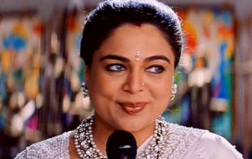 Image result for reema lagoo wiki