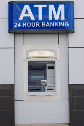 Image result for automatic teller machine wiki