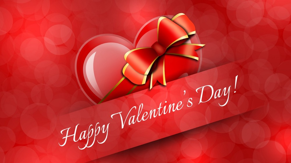 Image result for valentine couples images