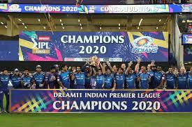 Dream11 IPL 2020, Final: MI vs DC – Match Report