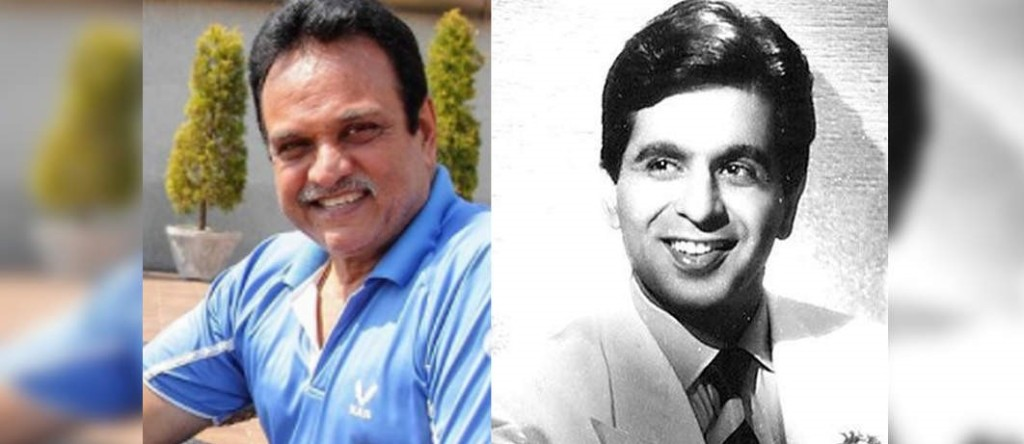 This image has an empty alt attribute; its file name is did-you-know-dilip-kumar-had-helped-yashpal-sharma-earn.jpg